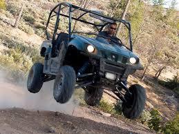 yamaha rhino. 129 0809 08 z+fabtech motorsports 2008 yamaha rhino 700 project rhino+yamaha jump - photo 10390128 0