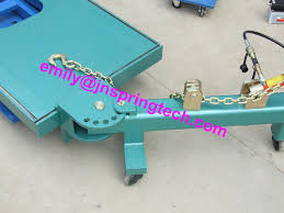 europe type portable auto body collision repair frame machine sp v8 model in car jacks from automobiles motorcycles on aliexpress alibaba group
