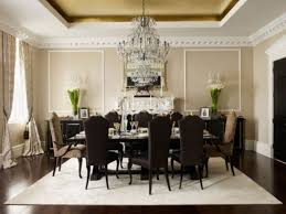 Chandelier Dining Room Dining Room Crystal Chandelier Lighting Dining Lighting Crystal