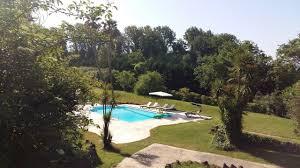 Villa Oriental Prices Reviews Valmontone Italy Tripadvisor