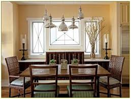 Centerpiece For Kitchen Table Kitchen Kitchen Table Decorating Ideas Dining Room Table