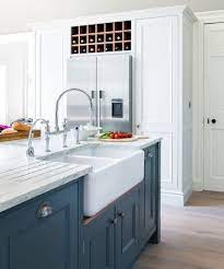 Shaker Style Kitchen Ideas Shaker Style Cabinets For Kitchens