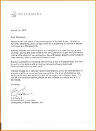 format of recommendation letter for internship in bank format of recommendation letter for internship in bank recommendation letter for internship 7 jpg