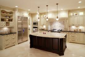 traditional kitchen ideas. Traditional Kitchen How To Make Your Own Design Ideas 2