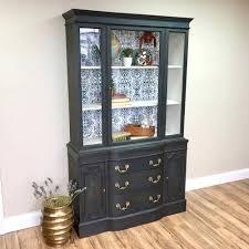 hutch definition furniture. Hutch Furniture Stanley For Sale Definition App . E