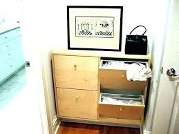 large wooden laundry hamper basket shelf organizer full size of storage plans dresser hides dirty clothes large wooden laundry hamper extra