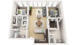 floor plan 3d. MAKE YOUR FLOOR PLANS POP Floor Plan 3d
