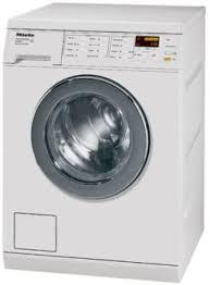 miele washing machine. Contemporary Washing Miele W3038  24 And Washing Machine 4