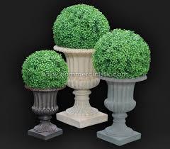 Decorative Boxwood Balls Artificial Boxwood Balls 100 H 100 H 100H Decorative 49