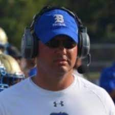 Coach Brandon Cantrell (@coach_cantrell6) | Twitter