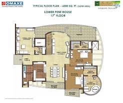 6000 square foot home plans for 30 000 square foot house plans