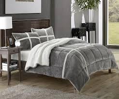 comforter set full aqua bedding set beautiful bedspreads blue bedding sets full size bedding luxury bedspreads cream bedding sets king