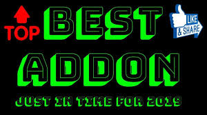 It has been around for some time now. How To Install The Best Kodi Addon Kodi Movies Kodi Anime Kodi Tv 201 Kodi Movies Installation