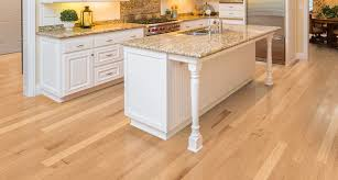 country natural hickory 5 in pergo american era solid hardwood flooring