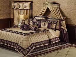bedroom bedroom monochromatic brown bedroom interior set in luxury style with jack skellington bed
