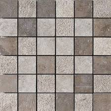 kitchen tiles texture. Beautiful Tiles Kitchen Wall Tiles Texture Inspiration Decorating 38551 Ideas Design Throughout Pinterest