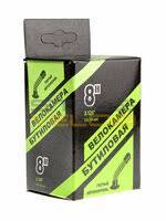«<b>Велокамера</b> 56-205 тип 4 для колясок и велосипедов ...