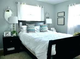 gray walls bedroom ideas light grey bedroom walls gray bedroom walls light gray walls bedroom light
