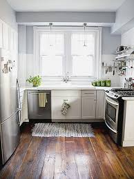 wonderful kitchen rugs ikea and 10 x 8 rug ikea designs uk for your interior decor