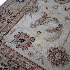 wayfair wayfair patterned area rug decor