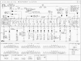 index of wiring diagrams wd 91 b2600 images wiring diagrams mazda index of wiring diagrams wd 91 b2600 images wiring diagrams mazda b2600i 4x4 starter wiring