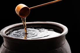 「黒酢」の画像検索結果