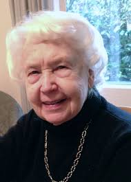 Obituary of Hilda E. Zimmerman | Funeral Homes & Cremation Services...