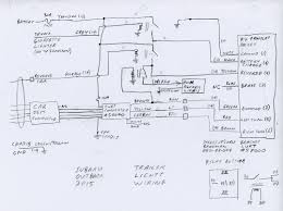 trailer hitch install trailer wiring and auxiliary reverse click image for larger version outback trailer wiring tn jpg views 1837 size