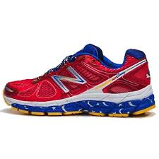 new balance shoes 2014. disney kids running shoe - 2014 new balance rundisney mickey mouse shoes r