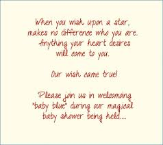 Welcome Baby Shower Quotes Varthabharathinet Inspiration Baby Shower Quotes