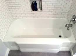 bathtub refinishing gainesville fl ideas