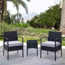 56 patio sets under 200 patio furniture under 200 new interior exterior design timaylenphotography com