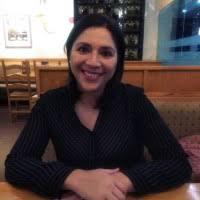 "30+ ""Hernandez Barron"" profiles   LinkedIn"