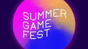 Summer Games Fest Kick Off Livestream - YouTube