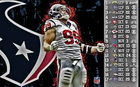 Watt wallpapers apk detail and permission below and click download apk button to go to download page. Houston Texans Wallpaper Jj Watt Houston Texans Nfl 1673863 Hd Wallpaper Backgrounds Download