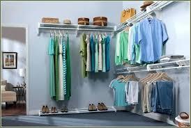 wire closet shelving home depot rubbermaid shelf shelves great way to organize your