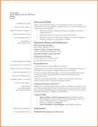 Resume Styles 2017 100 Resume Templates For Microsoft Word 100 Professional Resume 58