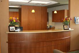 front office decorating ideas. Stylish And Peaceful Front Office Desk Innovative Decoration Fabulous In Small Ideas Decorating R