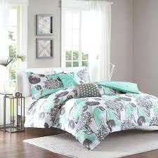solid gray twin comforter set sets queen with matching curtains and yellow