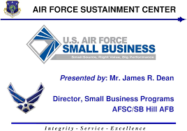 Air Force Sustainment Center Org Chart Air Force Sustainment Center Pdf