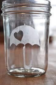 169 best Mason Jar Drinks images on Pinterest | Beverages, Bowls and  Celebrations