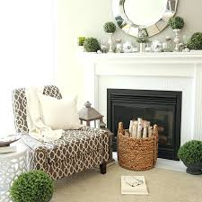 white tile fireplace how to paint a tile fireplace surround its so easy to give your