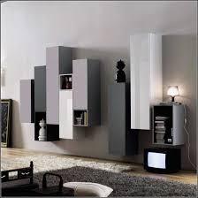 Ikea Schrank Wohnzimmer Hochglanz Weis Einrichtungsplaner Ebay