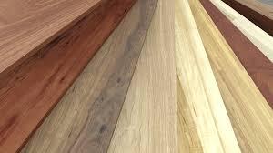 laminate flooring warrensburg carpet installation hardwood flooring and flooring installation