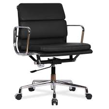 chair without wheels grey desk chair office chairs work chair best home office