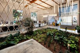 office garden design. Office Garden Design \u2013 Stunning Indoor For 2957 O