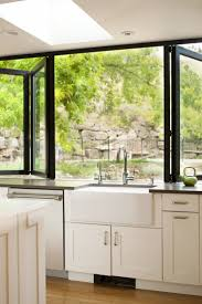 Kitchen Remodel Boulder 17 Best Images About Kitchen Ideas On Pinterest Black Granite