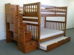 beds , Double Bunks