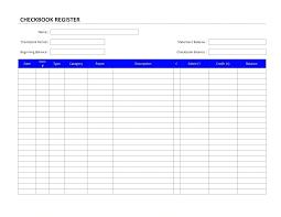 Order Check Registers Order Check Registers Online Rome Fontanacountryinn Com