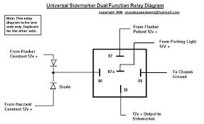 lighted rocker switch wiring diagram 4 pin spst 12v slide 3 house full size of ac lighted rocker switch wiring diagram 4 pin illuminated wall a 5 prong